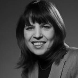 Anke Schellenberger