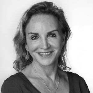 Dr. Jutta Lenz