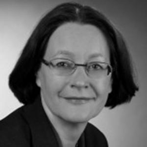 Dr. Ursula Reck-Hog
