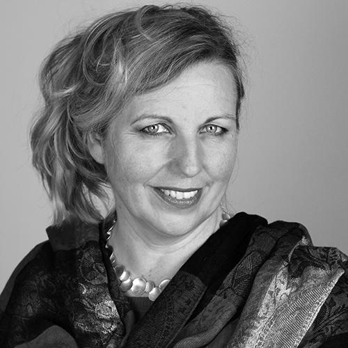 Gabriele Steindler