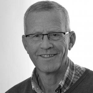 Dr. med. Bernhard Dickreiter